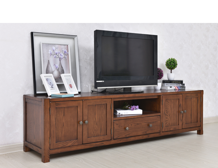 Well Known Led Tv Cabinets With India Furniture Tv Cabinets Wood Led Tv Stands – Buy India Furniture (View 12 of 25)