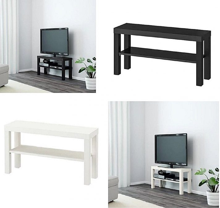 Well Known Lockable Tv Stands In White Tv Stand Ikea And Oak Cabinet Multi Use Lockable With Storage (View 21 of 25)