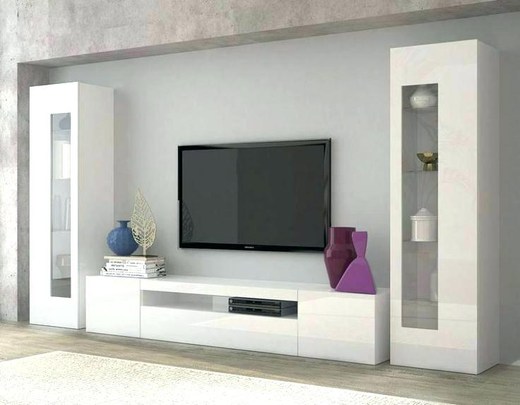 Well Known Modern Design Tv Cabinets For Living Room Tv Cabinets Wall Unit Ideas Interior Best Modern Wall (View 8 of 25)