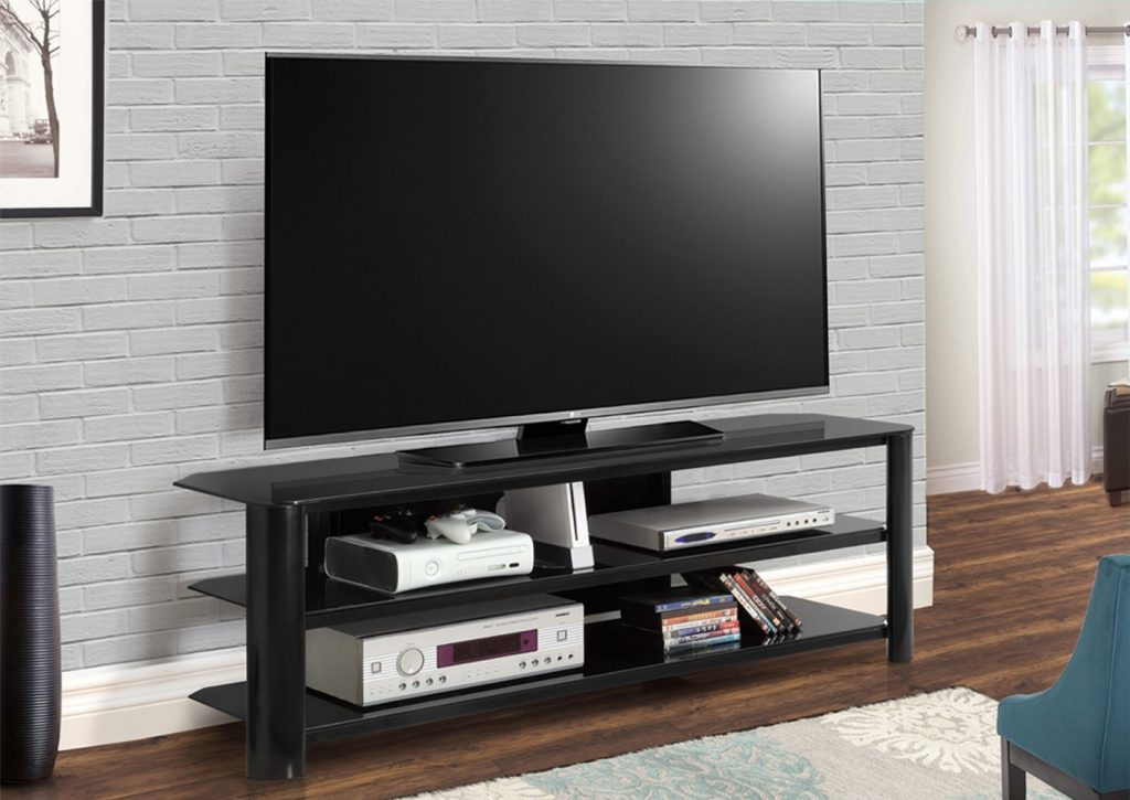 Well Known Oxford 70 Inch Tv Stands Regarding Living Room Tables – Pumps Women Reviews Products Online And (View 9 of 25)