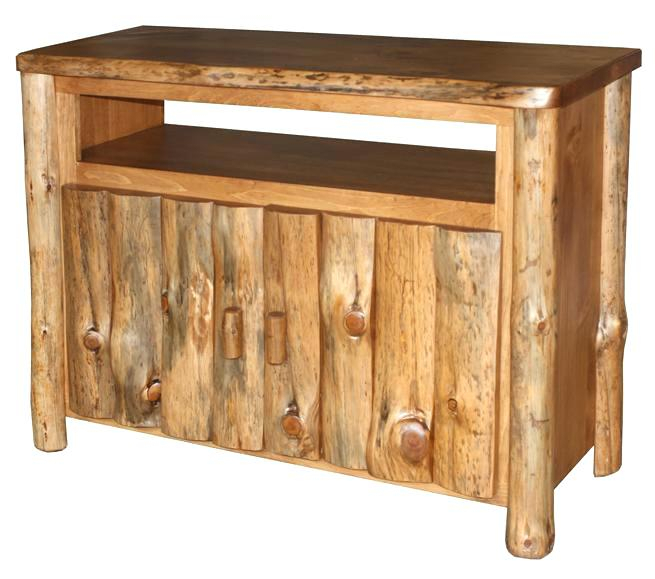 Well Known Pine Tv Stands Within Pine Tv Stands (Image 23 of 25)