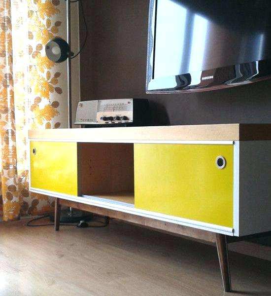 Well Known Small Tv Stands On Wheels Pertaining To Small Tv Stand With Wheels Cheap Stand Stand With Wheels Best Stand (Photo 24 of 25)