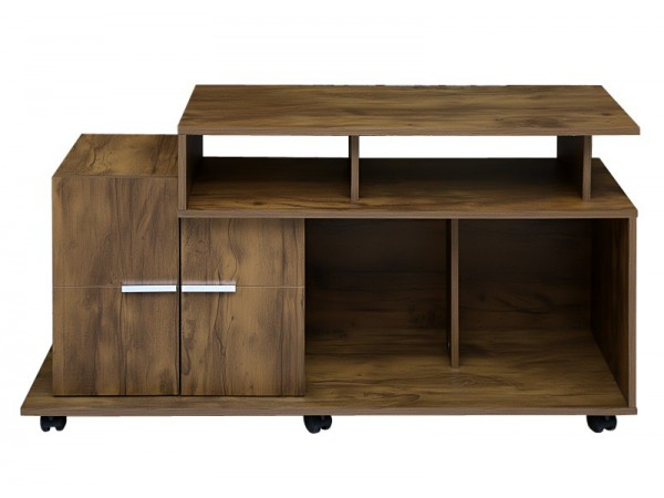 Well Known Very Cheap Tv Units Pertaining To Tv Unit – Modern – Living (View 20 of 25)