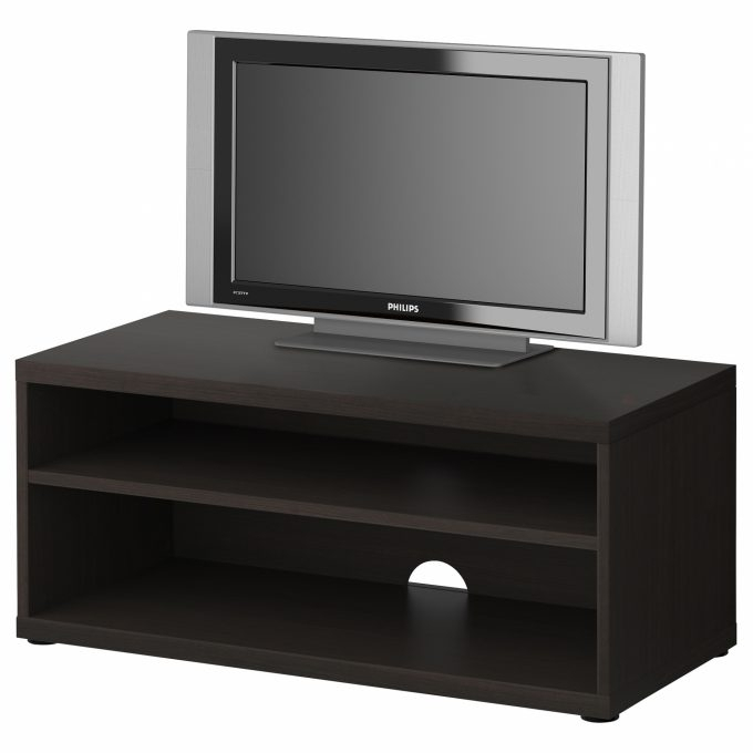 Well Known Very Cheap Tv Units Throughout Living Room: Interesting Cheap Tv Stands Ikea Your Home Idea (Image 25 of 25)