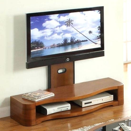 Well Known White Cantilever Tv Stand Intended For Tv Stand Cantilever Gloss White Cantilever Stand For Up To Tv Stands (Image 24 of 25)