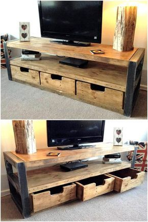Well Known Willa 80 Inch Tv Stands For 20+ Best Tv Stand Ideas & Remodel Pictures For Your Home (Image 24 of 25)