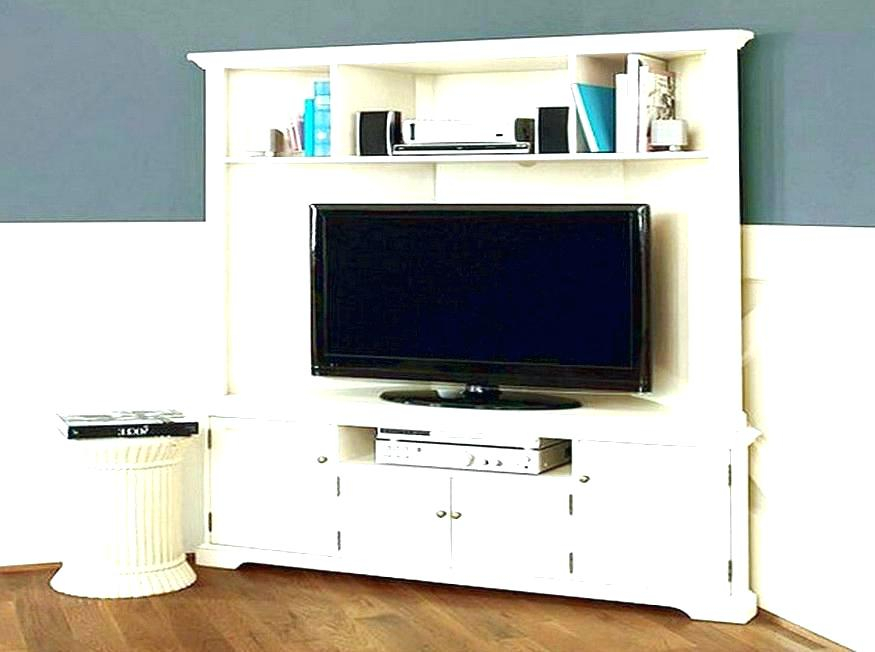 Well Liked 55 Inch Corner Tv Stands Intended For 55 Inch Corner Tv Stand Tall Corner Stand Tall Corner Cabinet With (Image 21 of 25)