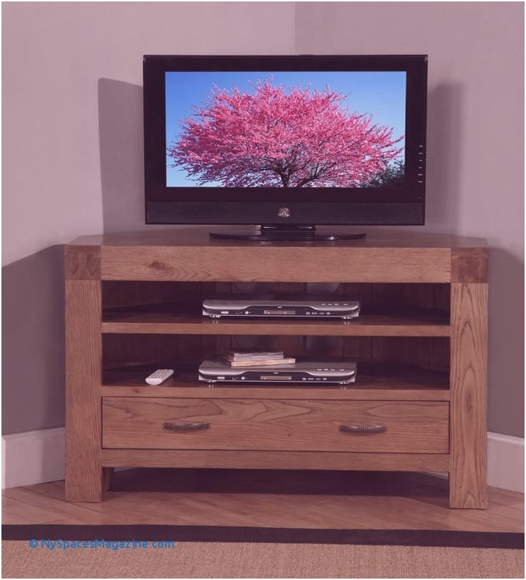 Well Liked 55 Inch Corner Tv Stands Pertaining To 81 Awesome 55 In Tv Stand – New York Spaces Magazine (View 21 of 25)