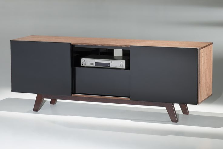 Well Liked Annabelle Black 70 Inch Tv Stands Throughout Awesome 70 Inch Console Table Half Moon Console Table (View 9 of 25)