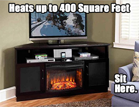 Well Liked Black Corner Tv Stands For Tvs Up To 60 With Regard To 60 Inch Corner Tv Stand With Fireplace? (View 16 of 25)