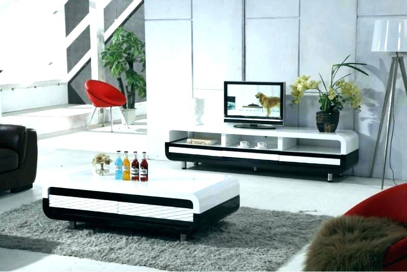Well Liked Coffee Tables And Tv Stands Matching Inside Coffee Table Sets With Matching Tv Stand – Misosoup (View 12 of 25)