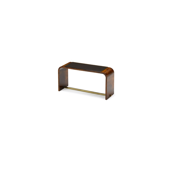 Well Liked Jacque Console Tables With Regard To Adnet Jacques (Image 25 of 25)