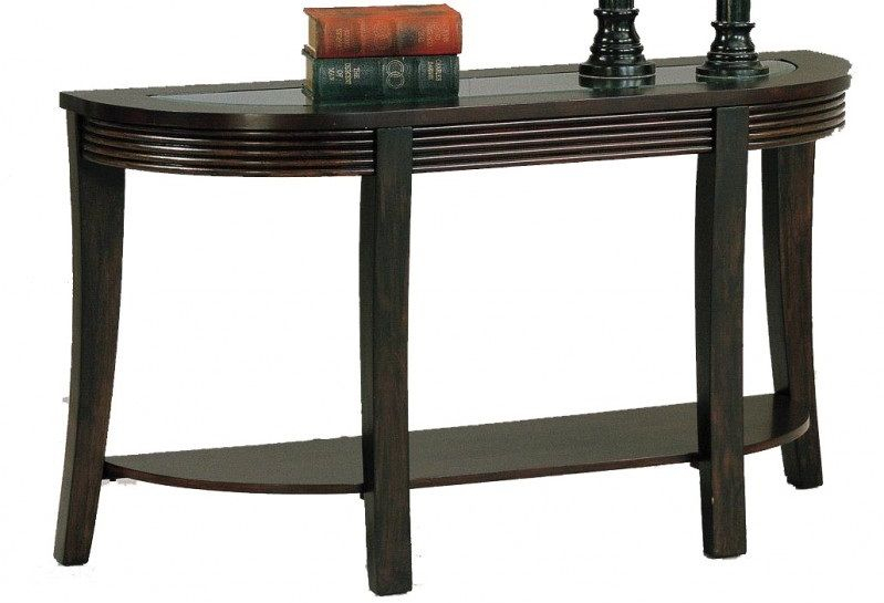 Well Liked Jaxon 76 Inch Plasma Console Tables Pertaining To Sitemap (View 17 of 25)