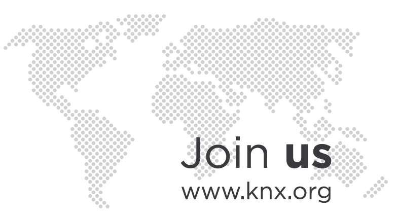 [%Well Liked Kilian Black 60 Inch Tv Stands In Knx Members List Knx Association [Official Website]|Knx Members List Knx Association [Official Website] With Regard To Newest Kilian Black 60 Inch Tv Stands%] (View 19 of 25)