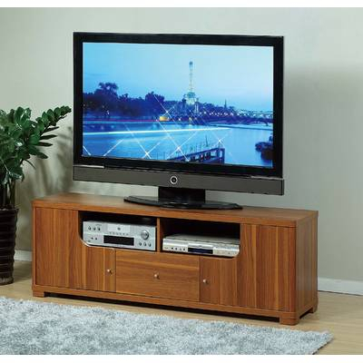 "Well Liked Marvin Rustic Natural 60 Inch Tv Stands With Simpli Home Ryder Tv Stand For Tvs Up To 70"" (View 16 of 25)"