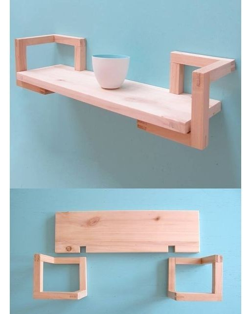 Well Liked Moraga Live Edge Plasma Console Tables Intended For Unique Tips Can Change Your Life: Wood Working Box How To Make Wood (View 8 of 25)