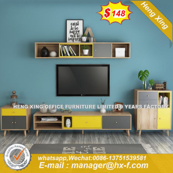 Well Liked Rustic Furniture Tv Stands For China Modern Irregular Reclaimed Rustic Furniture Tv Stand (Hx (View 23 of 25)