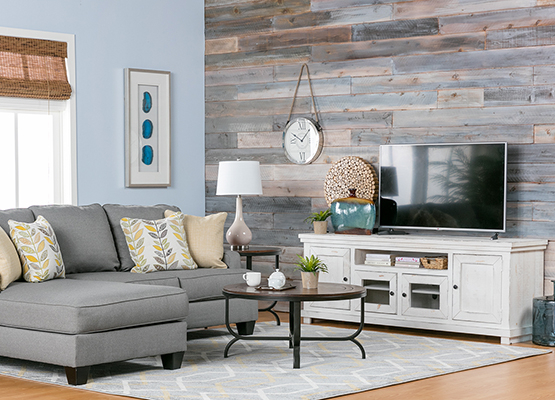Well Liked Sinclair Blue 64 Inch Tv Stands Intended For Entertainment Center Buying Guide (Image 22 of 25)