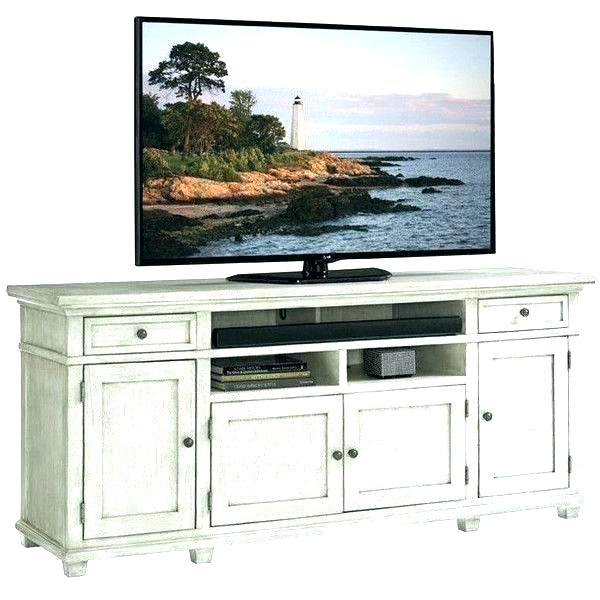 Well Liked Sinclair Grey 74 Inch Tv Stands In Inch Ash Grey Stand With Fireplace Tv Console Sinclair  (Image 25 of 25)