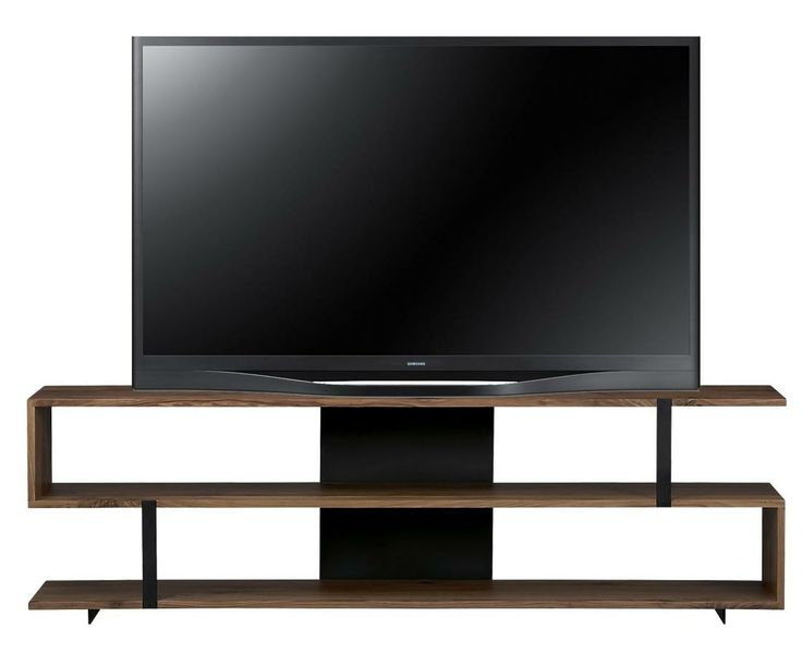 Wendycorsistaubcommunity With Well Known Melrose Barnhouse Brown 65 Inch Lowboy Tv Stands (Image 25 of 25)