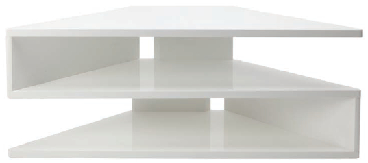 White High Gloss Tv Stands – Google Search (Image 25 of 25)