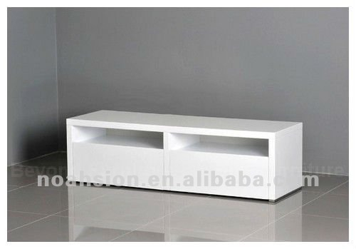 Featured Image of Cheap White Tv Stands