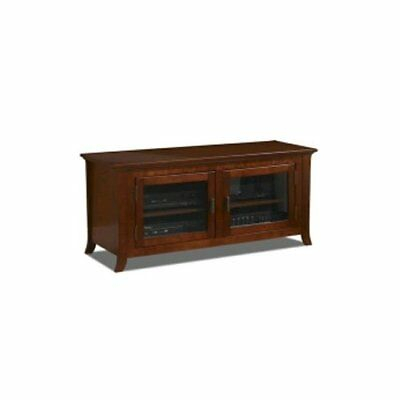Wide Credenza 75 Inch Tv Stand Media Center Low Wood Console 3 Throughout Well Known Wakefield 67 Inch Tv Stands (Image 24 of 25)