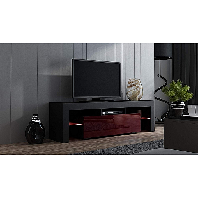 Widely Used Combs 63 Inch Tv Stands For Buy Generic Living Room Tv Stand With Led Lighting System Up To (View 6 of 25)