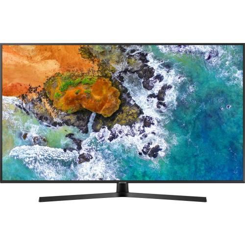 Widely Used Forma 65 Inch Tv Stands Pertaining To Samsung Tv – Gittigidiyor (Image 25 of 25)