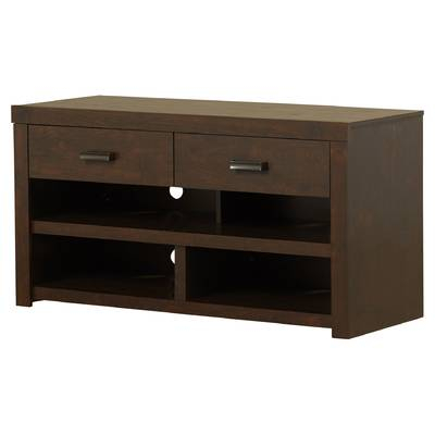 """Widely Used Maddy 50 Inch Tv Stands With Orviston Corner Tv Stand For Tvs Up To 60"""" & Reviews (Image 25 of 25)"""