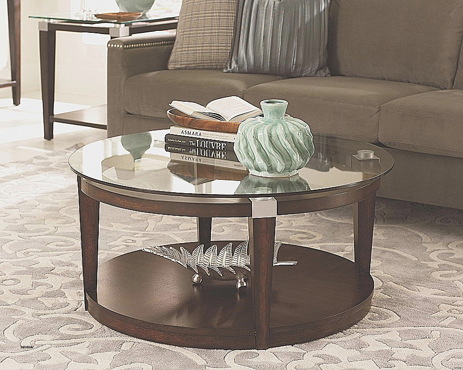Widely Used Parsons White Marble Top & Stainless Steel Base 48X16 Console Tables With Console Tables (Image 25 of 25)