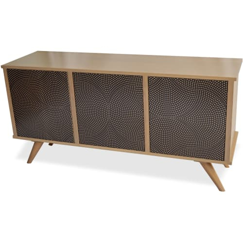 Widely Used Remi Console Tables With Console & Sofa Tables (Image 25 of 25)