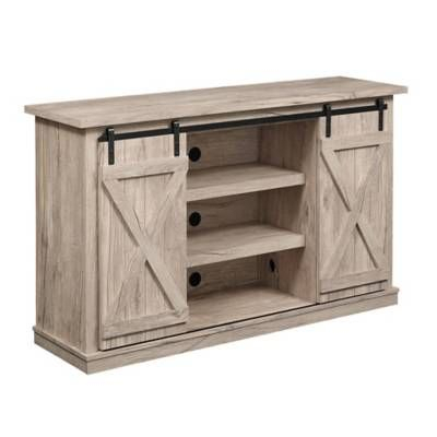 Widely Used Sinclair Grey 64 Inch Tv Stands Within Product Image For Bell'o Cottonwood Tv Stand In Pine 3 Out Of (View 14 of 25)