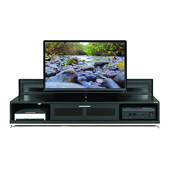 Widely Used Valencia 70 Inch Tv Stands In Free Shipping And Sale Product From Standsonline (Image 25 of 25)