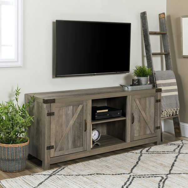 Widely Used Willa 80 Inch Tv Stands Pertaining To Tv Chest (Image 25 of 25)
