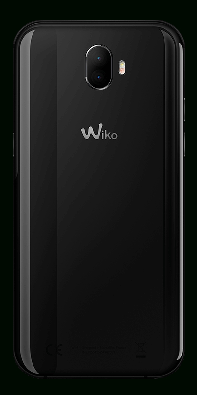 Wiko Wim Smartphone Review – Notebookcheck Reviews Throughout Famous Kilian Black 49 Inch Tv Stands (View 5 of 25)