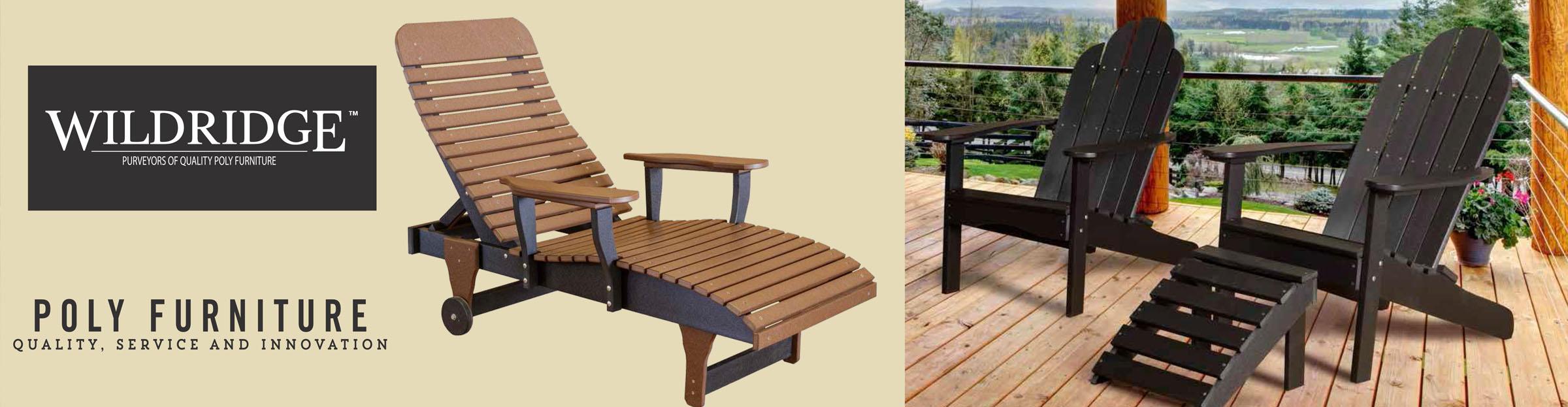 Wildridge Within Outdoor Koro Swivel Chairs (View 24 of 25)