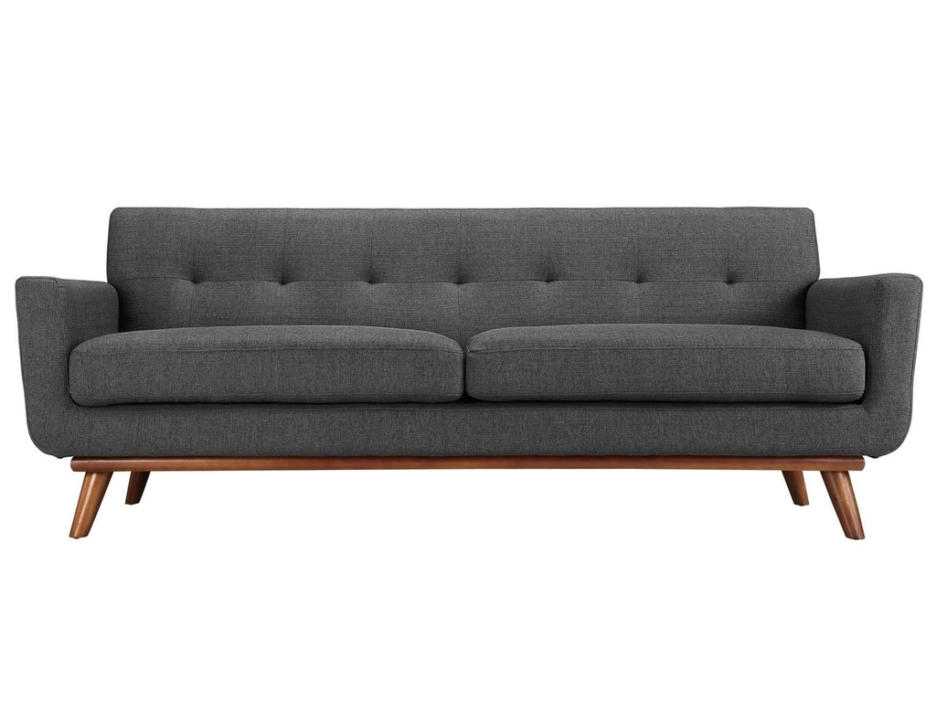 Winter's Coming! Time To Invest In The Perfect Sofa For Cozy Nights Within Aquarius Dark Grey Sofa Chairs (Image 24 of 25)