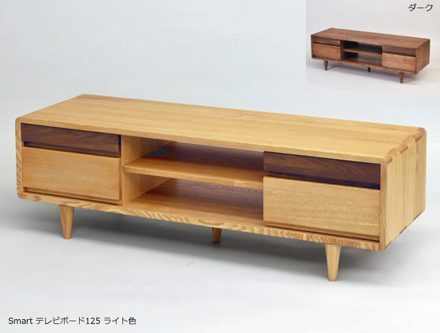 Wood Gallery Itsuki: Tv Units Tv Sideboard Tv Stand Av Cabinet Tv In Recent Sideboard Tv Stands (Image 25 of 25)