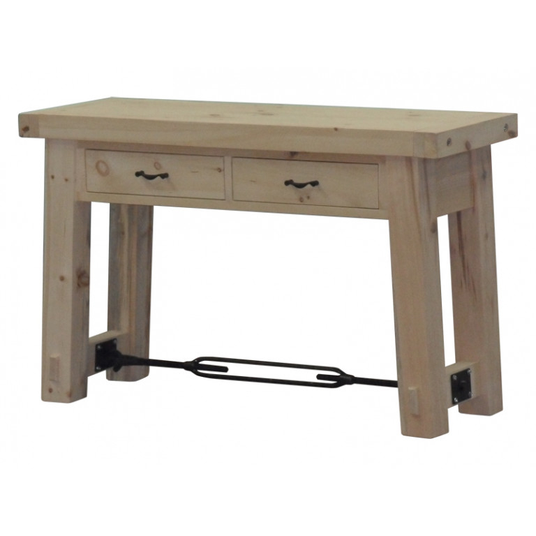 Yukon Turnbuckle Sofa Table With Well Liked Yukon Grey Console Tables (Image 25 of 25)