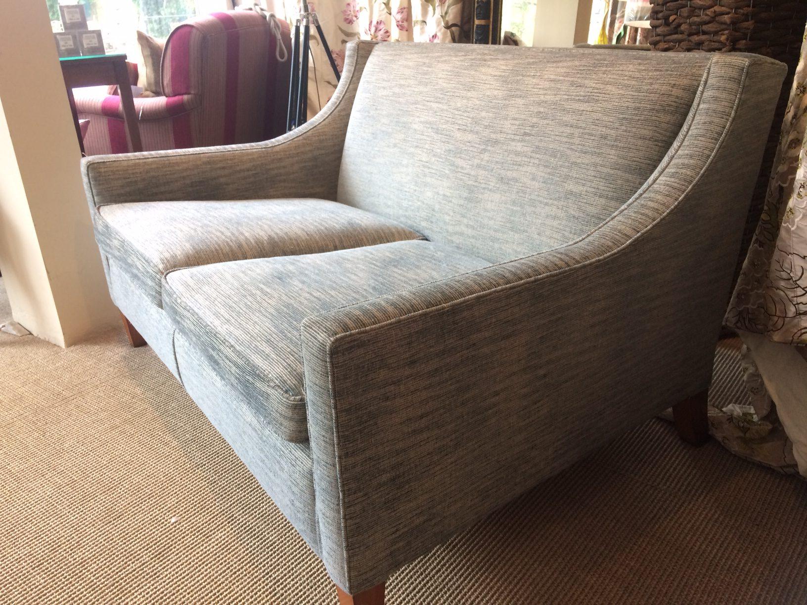 Zoffany Josephine Sofa - Felbrigg Design inside Josephine Sofa Chairs