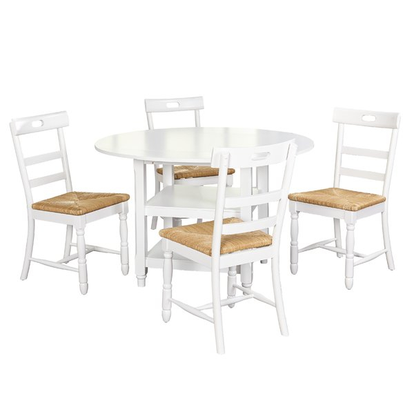 2 Tanner 9 Piece Extendable Dining Sethokku Designs Today Only Within Jarrod 5 Piece Dining Sets (View 25 of 25)