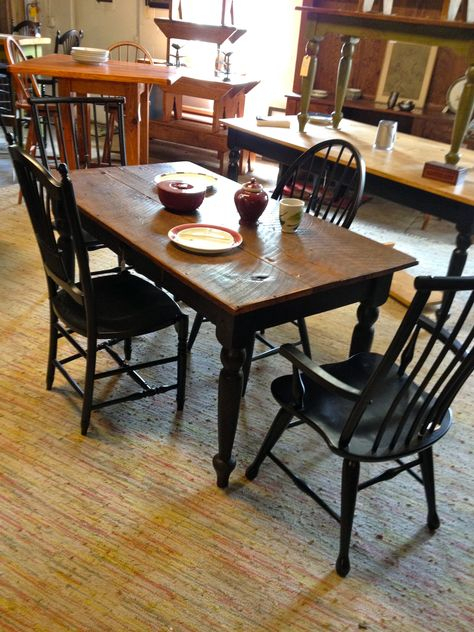 21 Best Hoskins Creek Wood Furniture Images In 2014 | Reclaimed Barn Intended For Tappahannock 3 Piece Counter Height Dining Sets (Image 1 of 25)