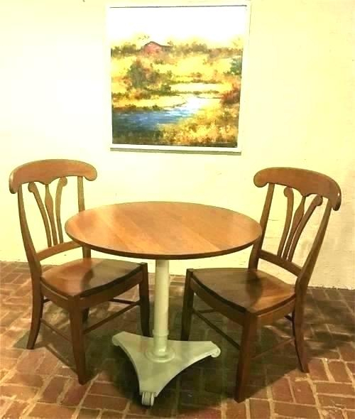 3 Piece Breakfast Nook Dining Set Home Improvement – Castled Inside 3 Piece Breakfast Nook Dinning Set (Image 2 of 25)