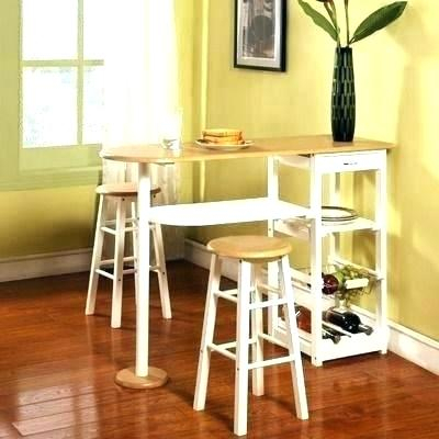 3 Piece Breakfast Nook Dining Set – Trungtin Throughout Ligon 3 Piece Breakfast Nook Dining Sets (Photo 22 of 25)