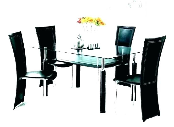 3 Piece Dining Table Seater Round Bistro Set – Fixyourlife (Image 2 of 25)