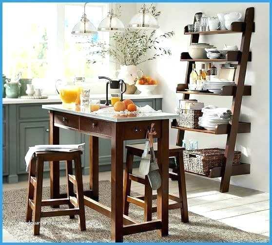 3 Piece Kitchen Counter Height Dining Set Bar Stool And Table in Winsome 3 Piece Counter Height Dining Sets