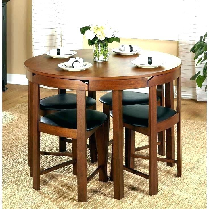 3 Piece Kitchen Table Set & In Tappahannock 3 Piece Counter Height Dining Sets (Image 2 of 25)