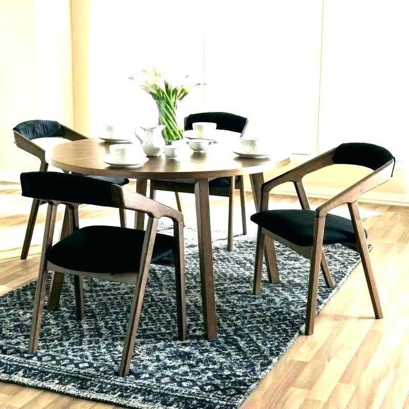 3 Piece Nook Dining Set – Sk8Ergirl (View 11 of 25)