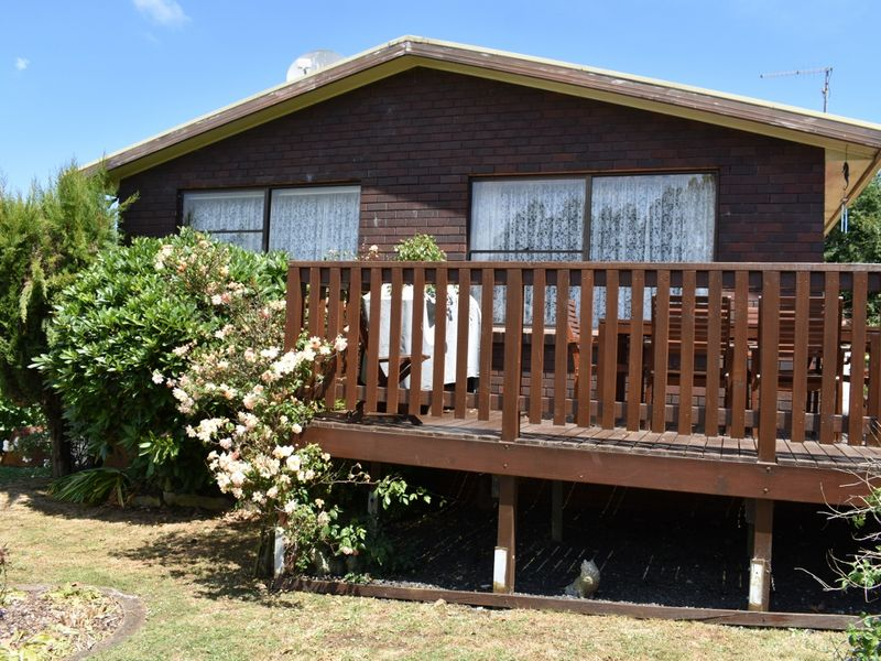 3 Wiggs Road, Henrietta, Tas 7325 – Property Details Regarding Wiggs 5 Piece Dining Sets (View 24 of 25)